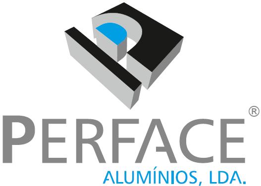 Perface® – Alumínios, Lda